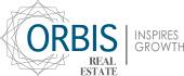 ORBIS Real Estate